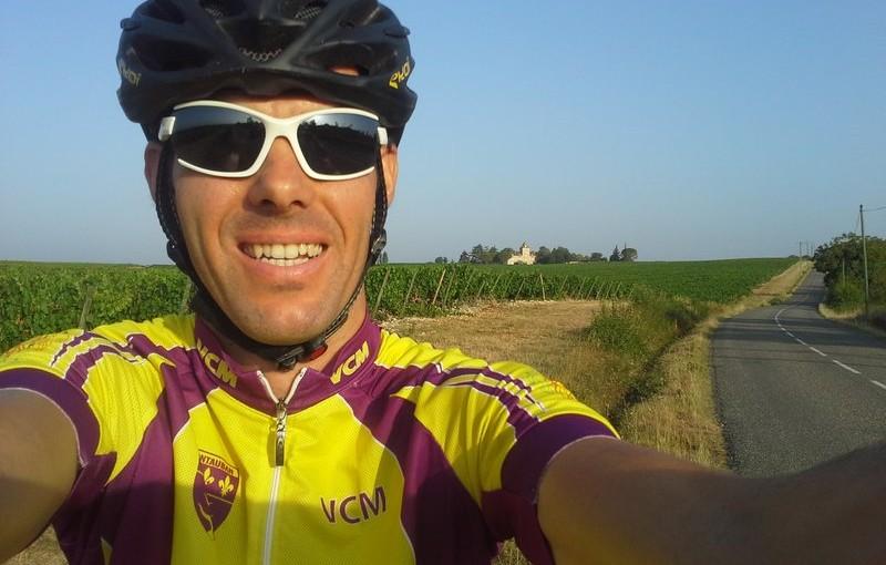 Wk Tour de France