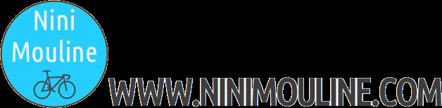 www.ninimouline.com